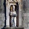 http://www.dalmatia-pictures.com/wp-content/uploads/2012/02/001_Dubrovnik.jpg