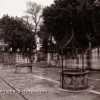 Zadar five wells