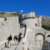 http://www.dalmatia-pictures.com/wp-content/uploads/2012/02/003_Dubrovnik.jpg