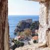 http://www.dalmatia-pictures.com/wp-content/uploads/2012/02/006_Dubrovnik.jpg