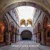 http://www.dalmatia-pictures.com/wp-content/uploads/2012/02/007_Dubrovnik.jpg