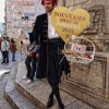 http://www.dalmatia-pictures.com/wp-content/uploads/2012/02/009_Dubrovnik.jpg