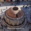 http://www.dalmatia-pictures.com/wp-content/uploads/2012/02/010_Dubrovnik.jpg