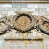 http://www.dalmatia-pictures.com/wp-content/uploads/2012/02/011_Dubrovnik.jpg