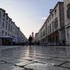 http://www.dalmatia-pictures.com/wp-content/uploads/2012/02/012_Dubrovnik.jpg