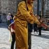 http://www.dalmatia-pictures.com/wp-content/uploads/2012/02/013_Dubrovnik.jpg