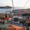 http://www.dalmatia-pictures.com/wp-content/uploads/2012/02/014_Dubrovnik.jpg