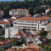 http://www.dalmatia-pictures.com/wp-content/uploads/2012/02/016_Dubrovnik.jpg