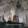http://www.dalmatia-pictures.com/wp-content/uploads/2012/02/Krka-snijeg_004.jpg