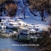 http://www.dalmatia-pictures.com/wp-content/uploads/2012/02/Krka-snijeg_005.jpg