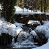 http://www.dalmatia-pictures.com/wp-content/uploads/2012/02/Krka-snijeg_006.jpg