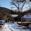 http://www.dalmatia-pictures.com/wp-content/uploads/2012/02/Krka-snijeg_007.jpg