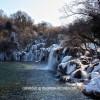 http://www.dalmatia-pictures.com/wp-content/uploads/2012/02/Krka-snijeg_008.jpg