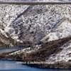 http://www.dalmatia-pictures.com/wp-content/uploads/2012/02/Krka-snijeg_010.jpg