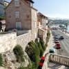 http://www.dalmatia-pictures.com/wp-content/uploads/2012/03/Croatia_Split_02.jpg