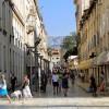 http://www.dalmatia-pictures.com/wp-content/uploads/2012/03/Croatia_Split_04.jpg