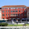 http://www.dalmatia-pictures.com/wp-content/uploads/2012/03/Croatia_Split_05.jpg
