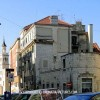 http://www.dalmatia-pictures.com/wp-content/uploads/2012/03/Croatia_Split_08.jpg