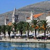 http://www.dalmatia-pictures.com/wp-content/uploads/2012/03/Croatia_Trogir_01.jpg