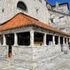 http://www.dalmatia-pictures.com/wp-content/uploads/2012/03/Croatia_Trogir_04.jpg
