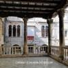 http://www.dalmatia-pictures.com/wp-content/uploads/2012/03/Croatia_Trogir_06.jpg