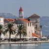 http://www.dalmatia-pictures.com/wp-content/uploads/2012/03/Croatia_Trogir_08.jpg