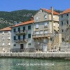 http://www.dalmatia-pictures.com/wp-content/uploads/2012/03/Komiza_004.jpg