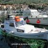 http://www.dalmatia-pictures.com/wp-content/uploads/2012/03/Komiza_007.jpg