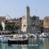 http://www.dalmatia-pictures.com/wp-content/uploads/2012/03/Komiza_008.jpg