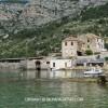 http://www.dalmatia-pictures.com/wp-content/uploads/2012/03/Komiza_010.jpg