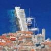 http://www.dalmatia-pictures.com/wp-content/uploads/2012/03/Komiza_014.jpg