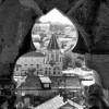 http://www.dalmatia-pictures.com/wp-content/uploads/2012/03/Trogir_BW_003.jpg