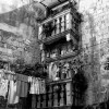 http://www.dalmatia-pictures.com/wp-content/uploads/2012/03/Trogir_BW_006.jpg
