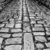 http://www.dalmatia-pictures.com/wp-content/uploads/2012/03/Trogir_BW_008.jpg
