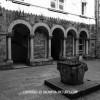 http://www.dalmatia-pictures.com/wp-content/uploads/2012/03/Trogir_BW_010.jpg