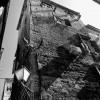 http://www.dalmatia-pictures.com/wp-content/uploads/2012/03/Trogir_BW_011.jpg