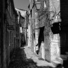 http://www.dalmatia-pictures.com/wp-content/uploads/2012/03/Trogir_BW_015.jpg