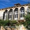 Viski_balkoni_001