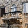 Viski_balkoni_008