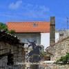 http://www.dalmatia-pictures.com/wp-content/uploads/2012/03/Viski_fumari_011.jpg