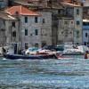 http://www.dalmatia-pictures.com/wp-content/uploads/2012/03/sibenik_ribolov_001.jpg