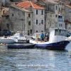 http://www.dalmatia-pictures.com/wp-content/uploads/2012/03/sibenik_ribolov_002.jpg