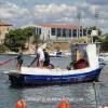 http://www.dalmatia-pictures.com/wp-content/uploads/2012/03/sibenik_ribolov_004.jpg