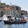 http://www.dalmatia-pictures.com/wp-content/uploads/2012/03/sibenik_ribolov_005.jpg