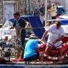 http://www.dalmatia-pictures.com/wp-content/uploads/2012/03/sibenik_ribolov_006.jpg