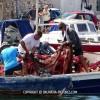 http://www.dalmatia-pictures.com/wp-content/uploads/2012/03/sibenik_ribolov_009.jpg