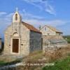 http://www.dalmatia-pictures.com/wp-content/uploads/2012/03/vis_okljucna_001.jpg