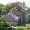 http://www.dalmatia-pictures.com/wp-content/uploads/2012/03/vis_okljucna_004.jpg