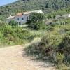 http://www.dalmatia-pictures.com/wp-content/uploads/2012/03/vis_okljucna_005.jpg
