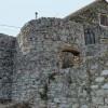 http://www.dalmatia-pictures.com/wp-content/uploads/2012/03/vis_okljucna_007.jpg